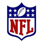 NFL Team Logos (National Football League – 33 Logo) - #AFC, American #Football Conference, American #Professional Football Association, amerikan futbolu, #futbol, National Football #Conference, National Football #League, #NationalLeague, #NFC, #nfl teams, #logo