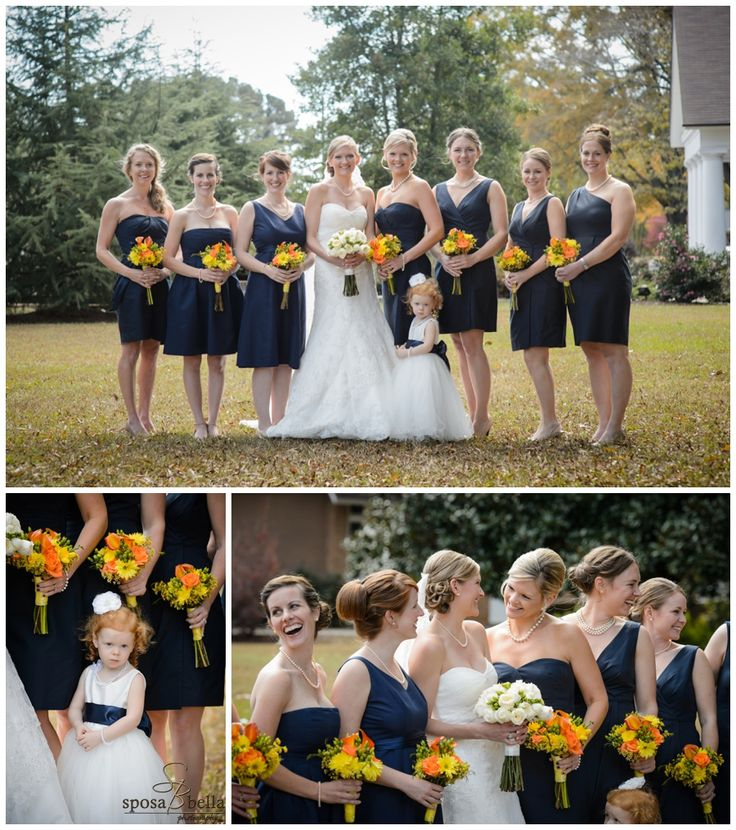 greenville sc wedding photography, unique and beautiful wedding photography, wed…