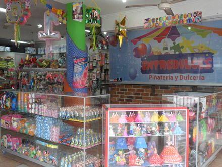 Fotos de pi ateria y decoracion dulceria para fiestas barranquilla cosas para comprar - Decoracion para regalos ...