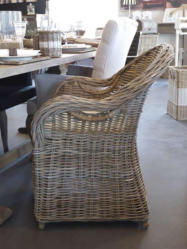 gartensessel rattan nabcd. Black Bedroom Furniture Sets. Home Design Ideas