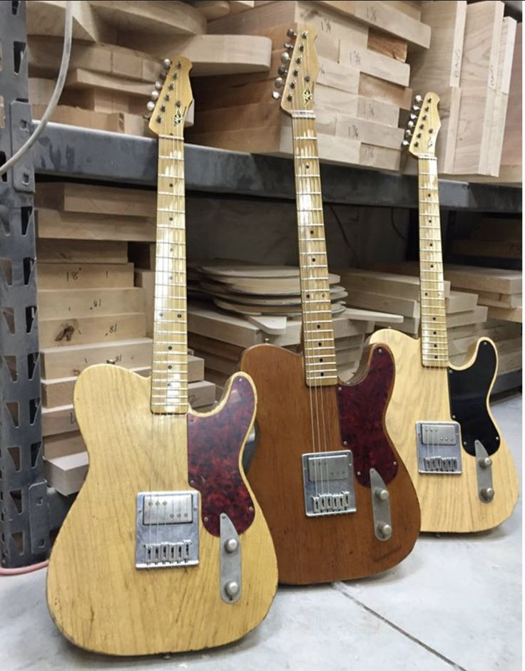 365 best images about RS Guitar Works on Pinterest | Rockabilly ...
