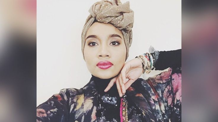 singers glen single muslim girls Dating for musicians is a website created for single men and women that are looking for a date with someone in the music business, so join now and set up a date today, dating for musicians.