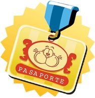 pasaporte gratis para siempre para mundo gaturro: pasaporte gartisssssssssss…
