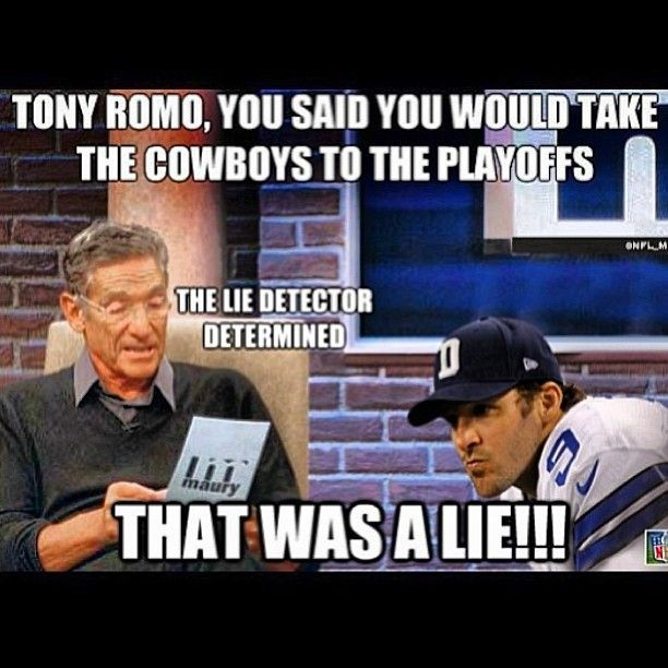 Hilarious Dallas Cowboys | ... success with 49ers to mock Cowboys QB Tony Romo | Dallas Morning News