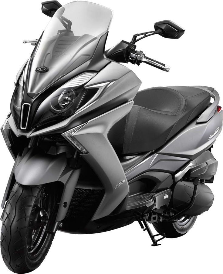 14 best kymco xciting 500 images on pinterest mopeds motor scooters and repair manuals. Black Bedroom Furniture Sets. Home Design Ideas