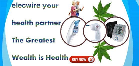 http://www.elecwire.com/health