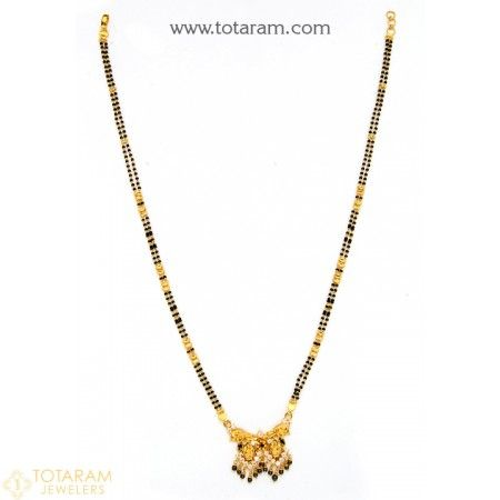chain indian gold in chains men mens