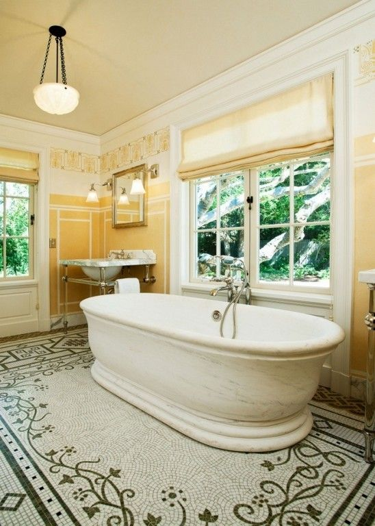 Best 25+ French country bathrooms ideas on Pinterest ...