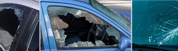 A crack or broken windshield can take place in traffic or at home when the car is safely parked in the parking area. If you find any chip, crack or bulls eye in your favorite car window, then, go straight to the car window repair Miami who can fix your glass window without damaging any more parts.