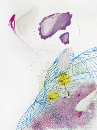 """Saatchi Art Artist Sander and Marijah; Drawing, """"1.XV.VI.XVI - 29.06.16"""" #art http://www.saatchiart.com/art/Drawing-1-XV-VI-XVI-29-06-16/845045/3075297/view"""