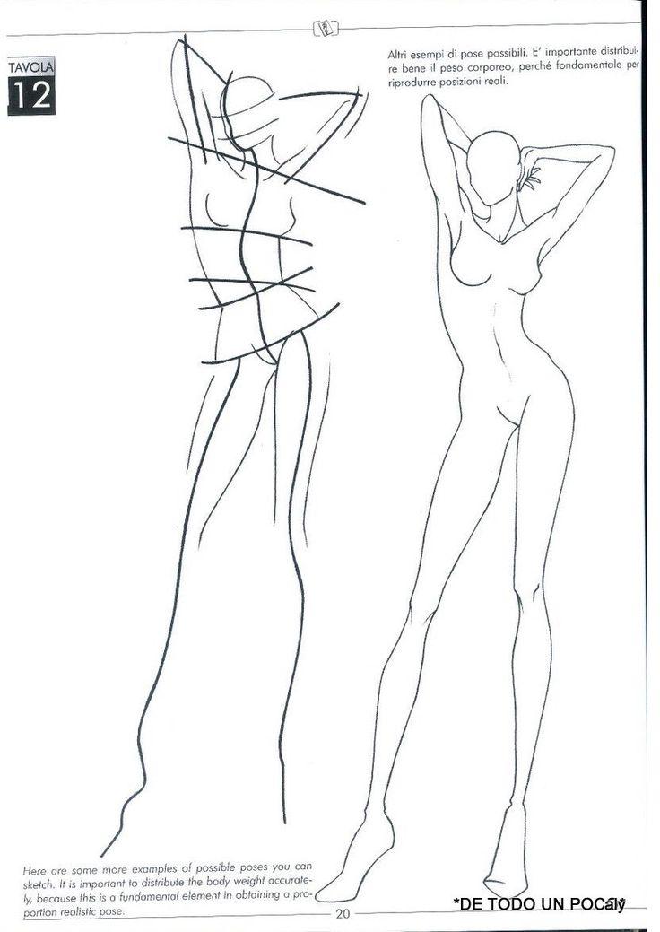 il Figurino