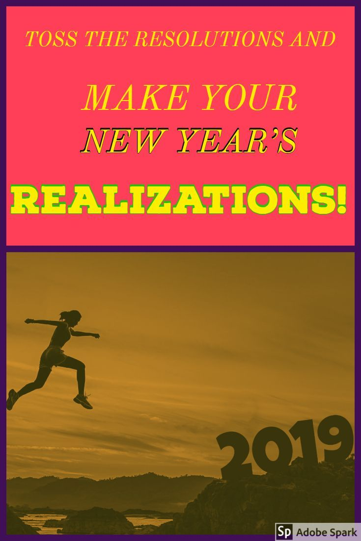 Does Mindfulness Actually Work In >> New Year S Realizations Become Your Best Self Group