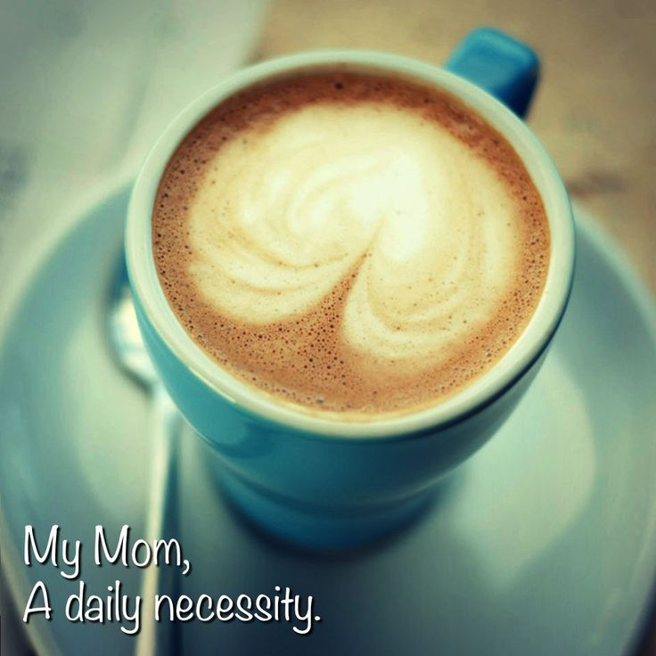 """""""You Can Do it!"""" -Coffee, but also, Moms#Agoodcoffeeisapleasure #Agoodmomisatreasure #MothersDay"""