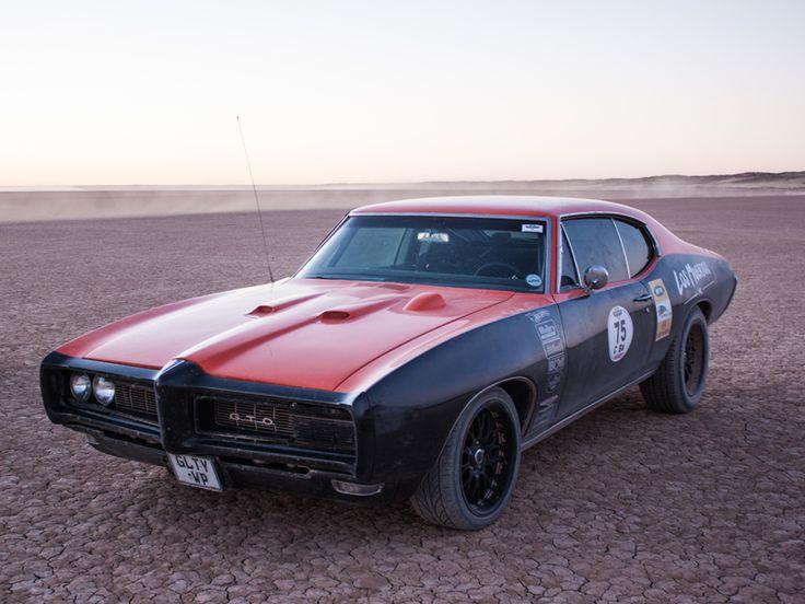 44 Best Images About Pontiac Muscle On Pinterest Pontiac