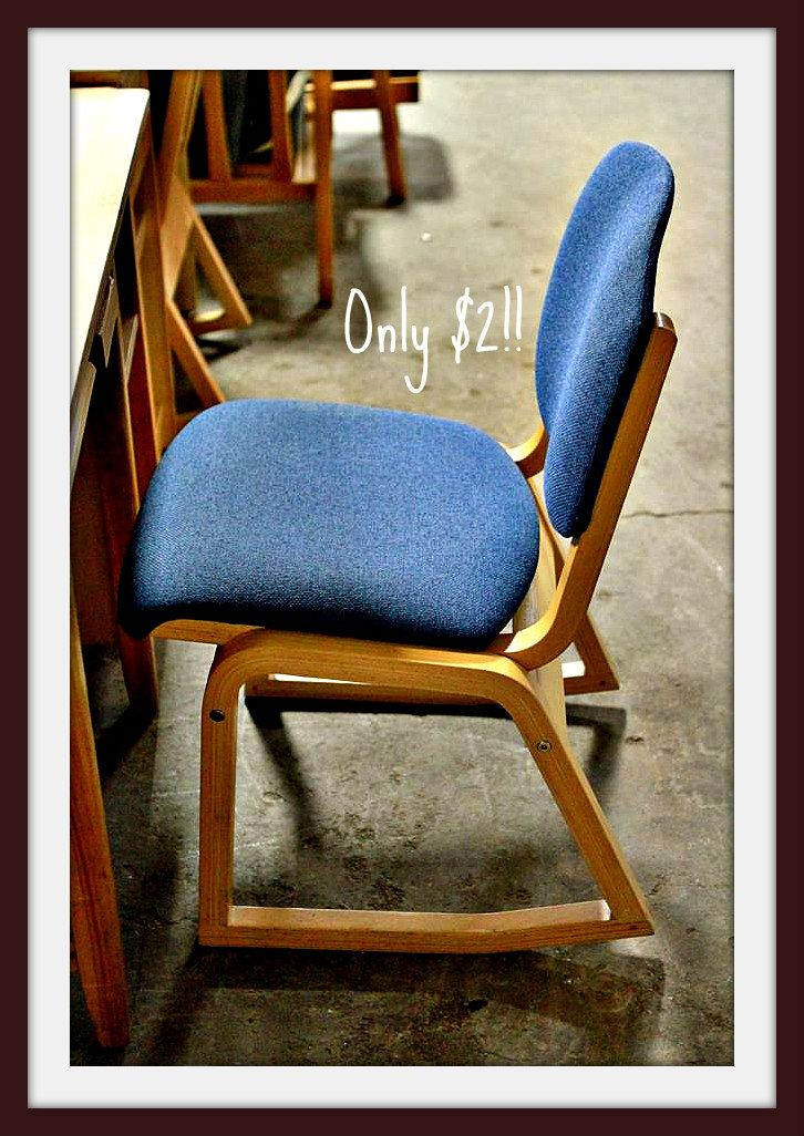 ... craigslist.org/fud/5441913015.html  Pinterest  Rocking Chairs, I
