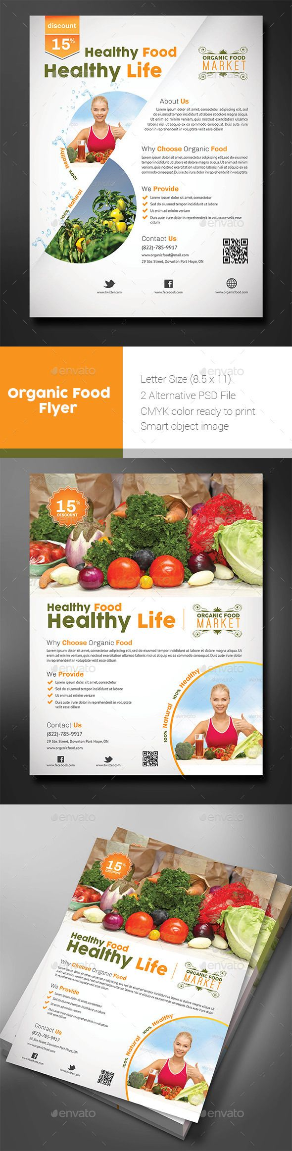 D health food store in l a - Best 25 Organic Food Stores Ideas On Pinterest Organic Lifestyle What Are Organic Foods And Good To Know Meaning