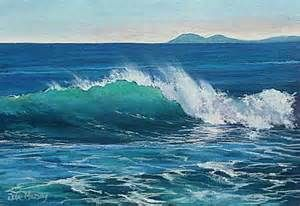 sea waves - Yahoo Canada Image Search Results