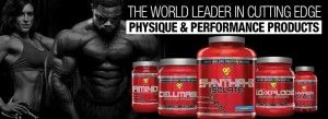 BSN Supplements - New Product Reviews! EvoTest, Aromavex, CellMass 2.0, and Syntha 6 Isolate