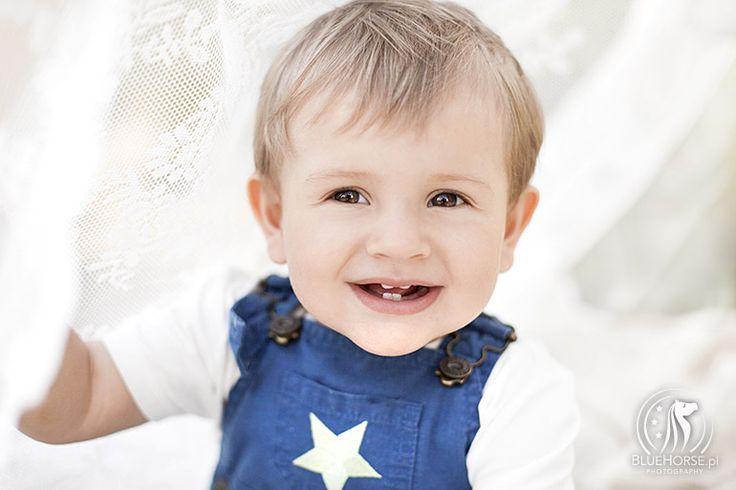 Poznajcie Macieja i jego siostrę Zuzię | BlueHorse - Fotografia rodzinna, dziecięca, stylizowana. www.bluehorse.pl