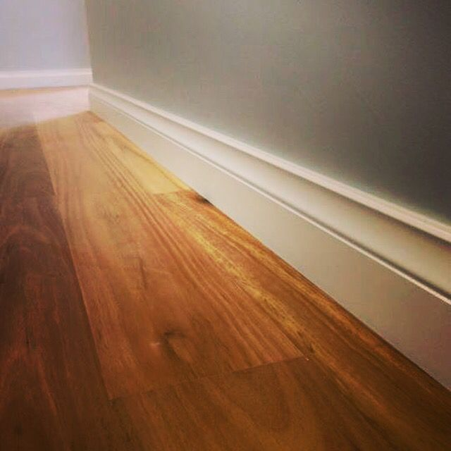 33 Best Underpinning Ideas Images On Pinterest: 14 Best Images About Skirting Boards On Pinterest