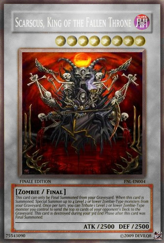 17 Best Images About Yugioh Cards On Pinterest Trading