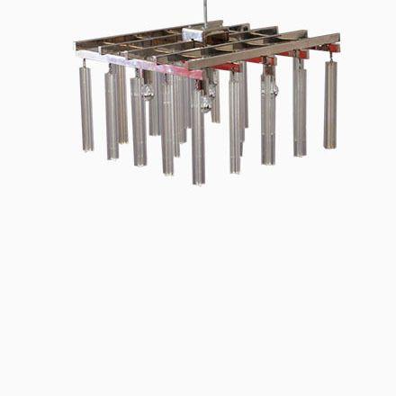 Österreichische Kristall Deckenlampen von H.Thurnher, 1972 Jetzt bestellen unter: https://moebel.ladendirekt.de/lampen/deckenleuchten/deckenlampen/?uid=2d59bf5f-9b67-5542-a563-b113aba0bb1f&utm_source=pinterest&utm_medium=pin&utm_campaign=boards #deckenleuchten #lampen #deckenlampen