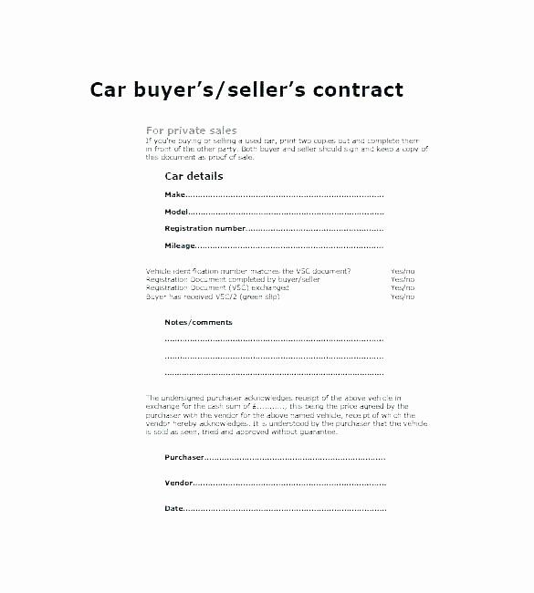 Private Sale Car Payment Agreement Best Of 15 Car Bill Of Sale Ca Proposal Letter Receipt Template Invoice Template Car Payment