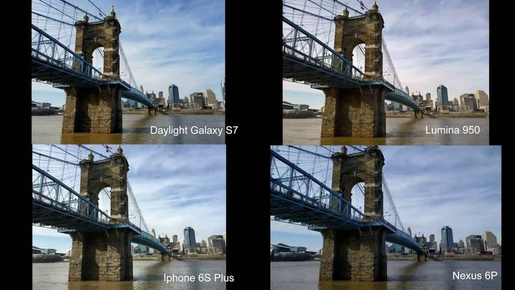 awesome Compare camera Galaxy S7 vs iPhone 6s vs Nexus 6P vs Lumia 950 Which is best camera phone Check more at http://gadgetsnetworks.com/compare-camera-galaxy-s7-vs-iphone-6s-vs-nexus-6p-vs-lumia-950-which-is-best-camera-phone/