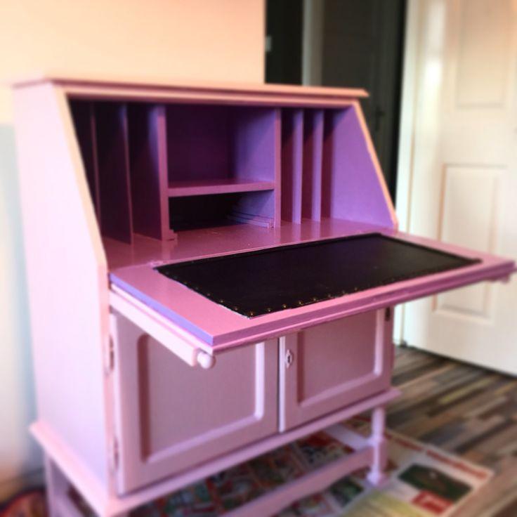Die besten 25+ Lila interieur Ideen auf Pinterest Purple home - wohnzimmer grau lila weiss