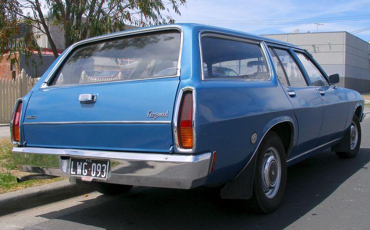 1971-1974_Holden_HQ_Kingswood_station_wagon_02.jpg (2933×1822)