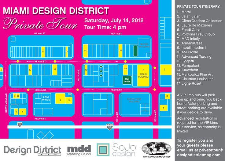 13 best miami design district news images on pinterest | miami ... - Mobili Moderni Miami