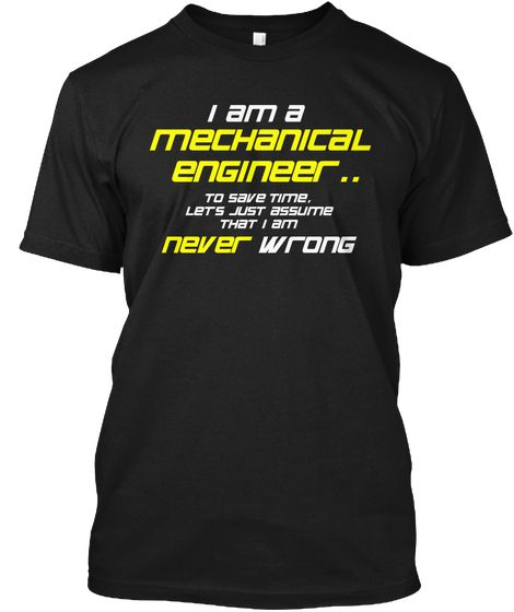 I'm A Mechanical Engineer Engineering T-Shirt  father day gifts, fathers day, fathers day gifts, fathers day gift ideas, fathers day gifts from daughter, fathers day mug, 1st fathers day gifts, happy fathers day, #fatherday, #father, #fathersday2017, Fathers Day Shirt, Happy Fathers Day, papa shirts, best papa shirt, #happyfathersday, #fatherday, #dad, #papa, #daddy, funny t shirts for dad, super dad t shirt,  best dad shirt