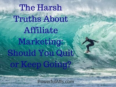 the-harsh-truths-about-affiliate-marketing-should-you-quit-or-keep-going-1-1