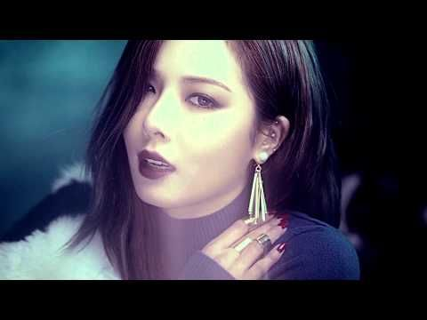 4MINUTE - 추운 비 (Cold Rain) - YouTube