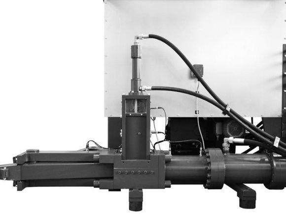 Speciálisan a nehezen préselhető anyagokhoz használhatóak a HD brikettálók.  http://nestro.hu/termekeink/hd-brikettalok