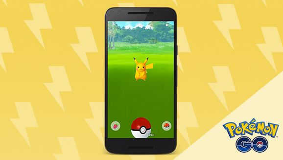 Pokemon GO - Shiny Pichu Raichu also available in the wild   In shocking Pokémon GO news Shiny Pichu Shiny Pikachu and Shiny Raichu have recently been discovered! They were first encountered in Yokohama Japan during the Pikachu Outbreak event where Trainers encountered and caught millions of Pikachu. Now the Shiny Pokémon are popping up all over the globe. You can tell your Pichu Pikachu or Raichu is Shiny because it will be a slightly darker and more orange color than usual.  Keep an eye…