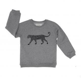 #kids, #fashion, #sweater, #leo, #souspeu