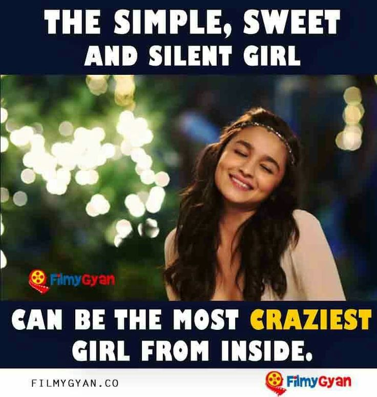 Best 25+ Friendship Quotes In Tamil Ideas On Pinterest