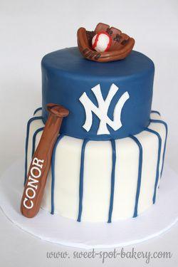 7 best Baseball Birthday Party Ideas images on Pinterest Baseball
