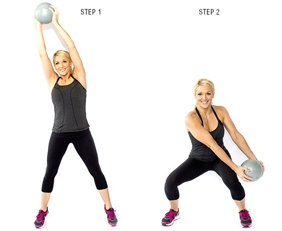 11 Science-Backed Moves for Six-Pack Abs   Skinny Mom   Where Moms Get The Skinny On Healthy Living