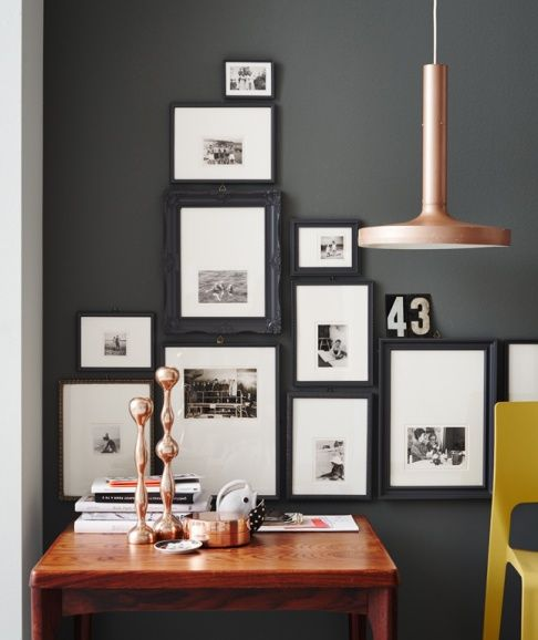 Die 25  besten ideen zu schilder aufhängen auf pinterest ...