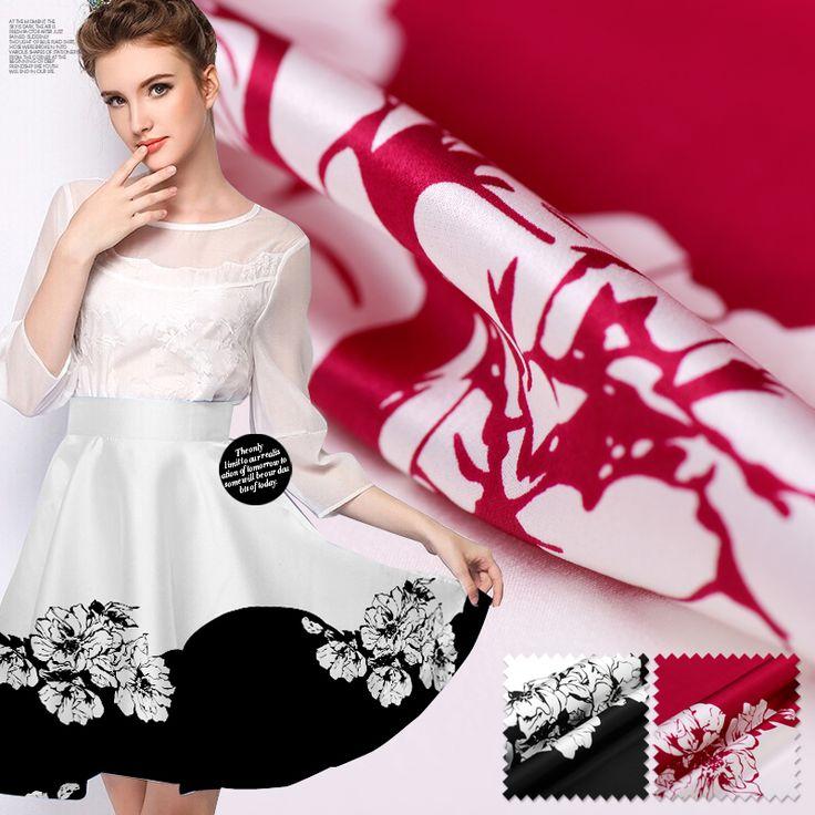19-momme-silk-material-elastic-font-b-satin-b-font-font-b-rose-b-font-pattern.jpg (800×800)