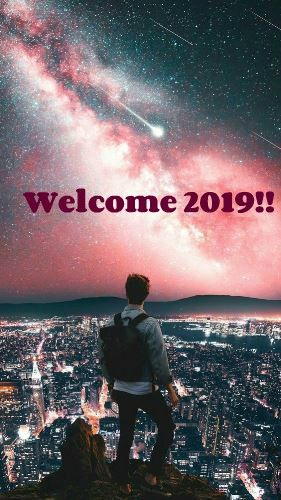 Good Bye 2016 Welcome 2017 Wishes Quotes Happy New Year 2017