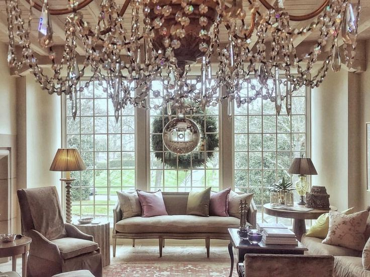 3622 Best Images About Belles Chambres On Pinterest