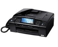All Driver Download Free: Brother MFC-795CW Drivers Download