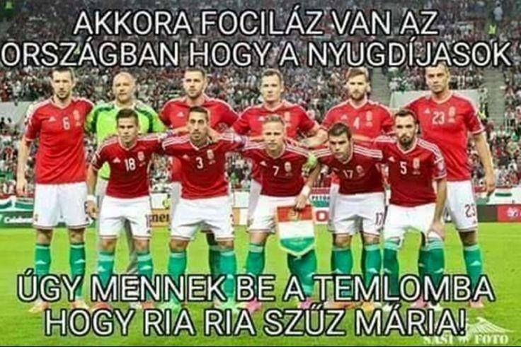 /Fotó: Facebook