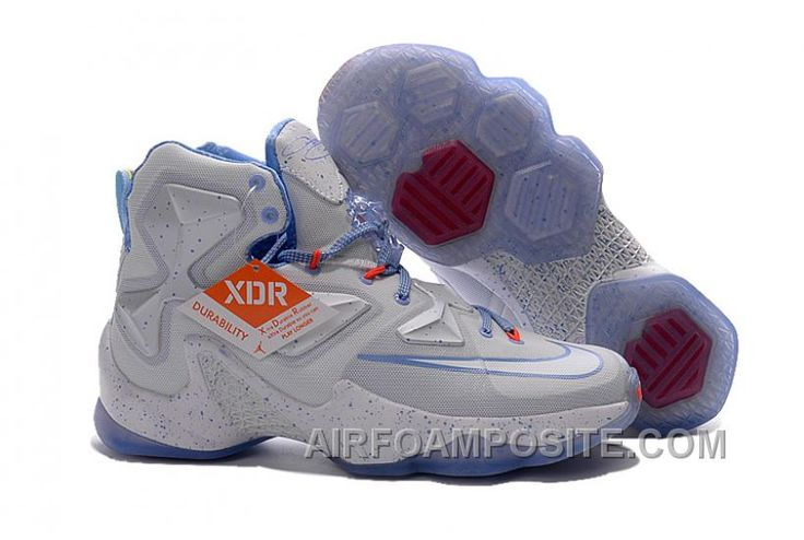 http://www.airfoamposite.com/nike-lebron-13-christmas-skywm.html NIKE LEBRON 13 CHRISTMAS SKYWM Only $89.00 , Free Shipping!