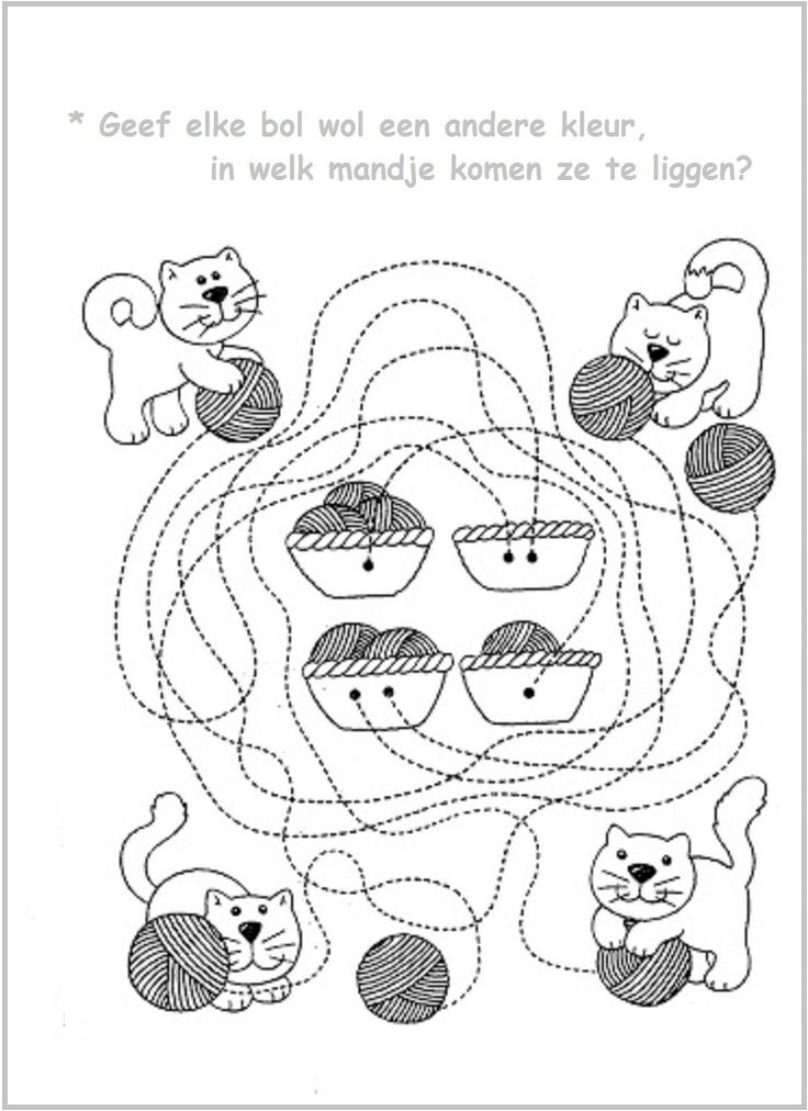 ebook The languages and linguistics of