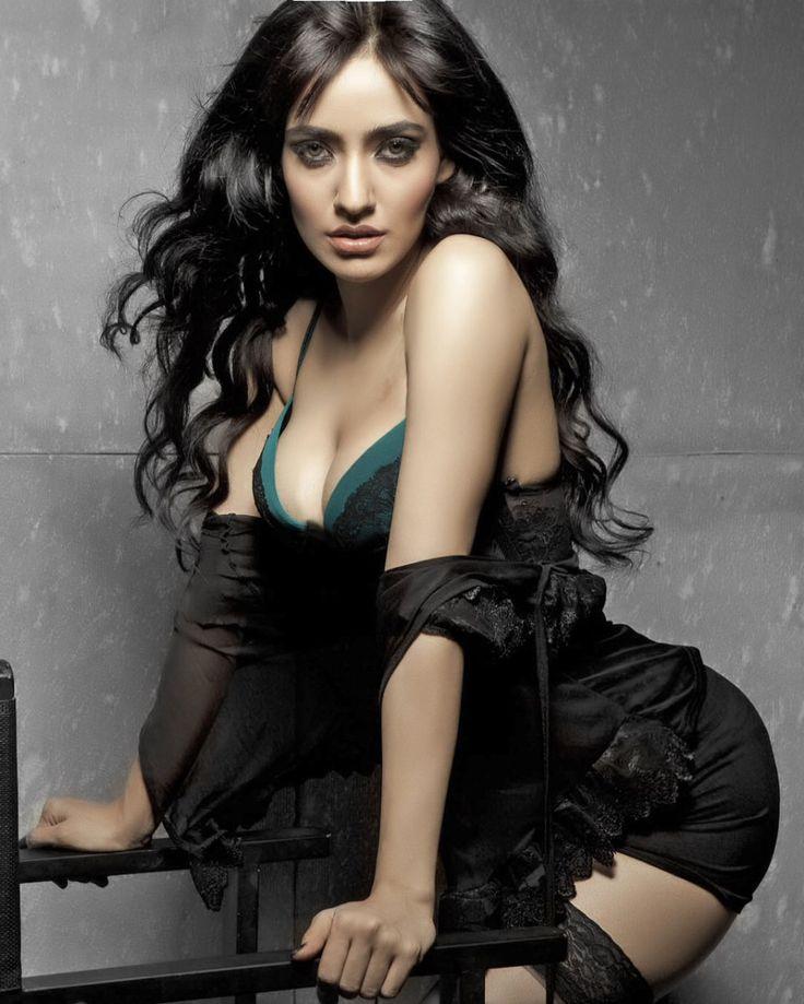 Neha Sharma Latest Hd Hot Imeges Gallery