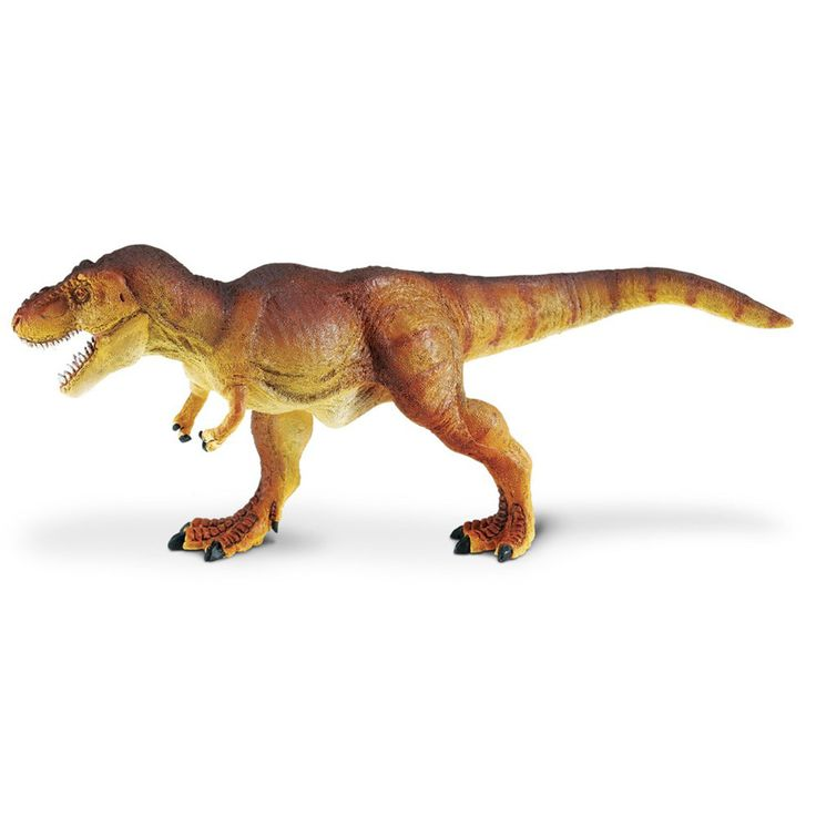 Popular Dinosaur Toys : Best dinosaur toys and figures images on